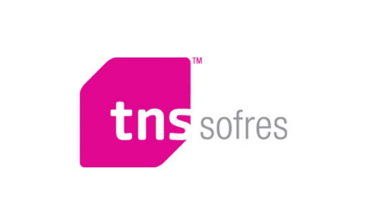 tns sofres