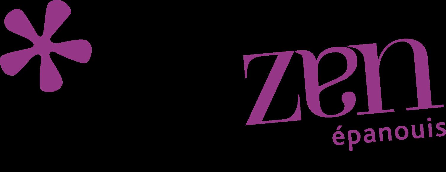 zazzen