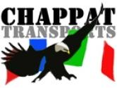 Chappa logo